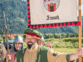 Fahne_mittelaltelriches-freisach_dietmarWallner