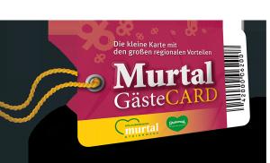 MurtalGästeCard_ohne Hintergrund-1