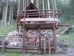Schutzhütte_Kalkofen01 2015_09
