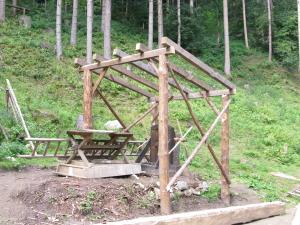 Schutzhütte_Seilwinde01 2015_08