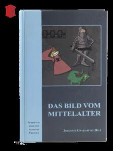 Buch_2