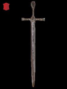 Schwert_1