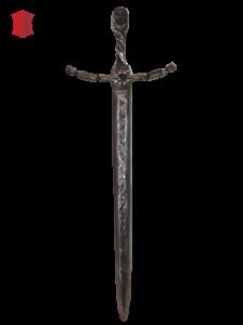Schwert_2