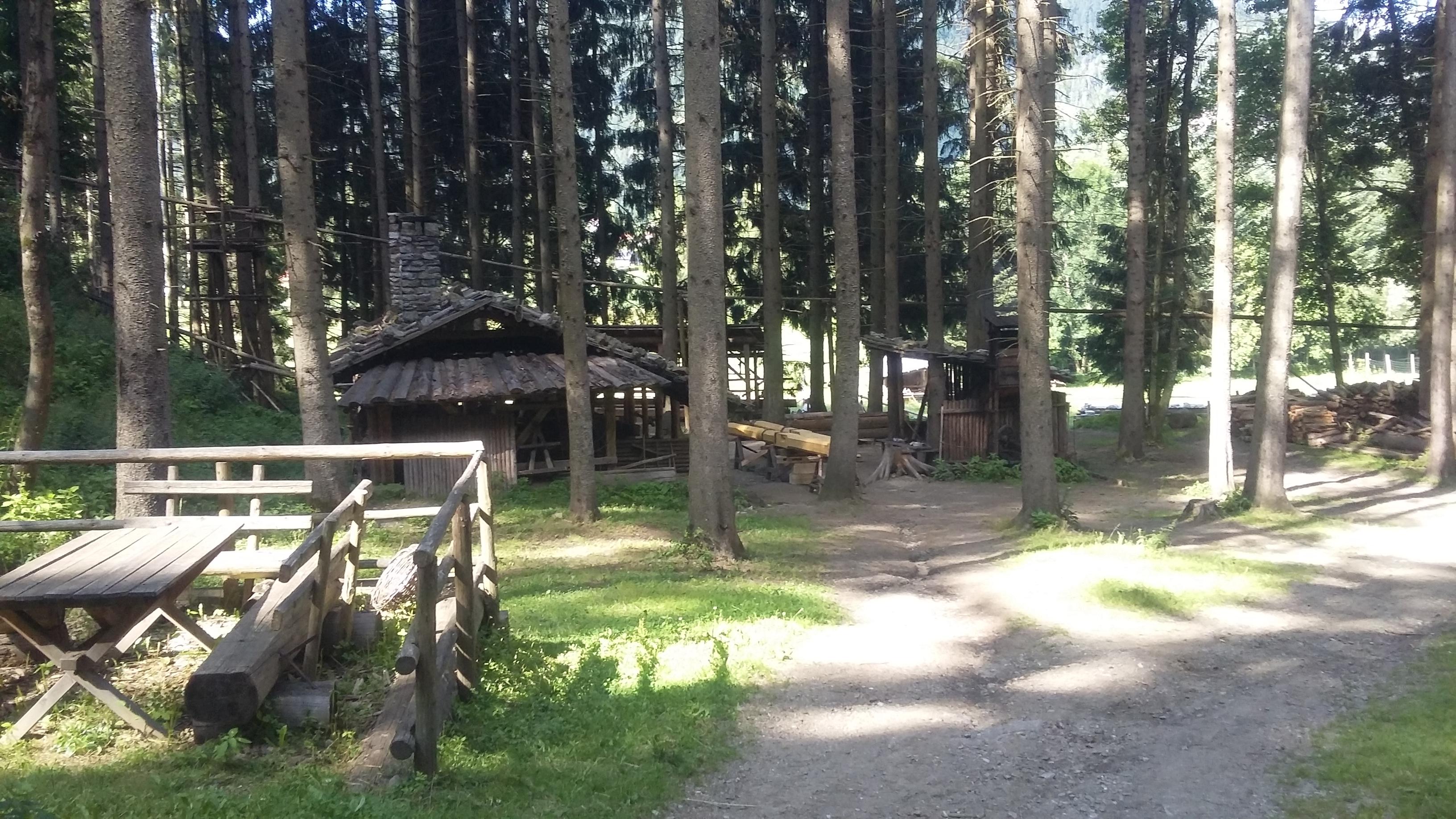 Schmiede-Umgebung-06_2016