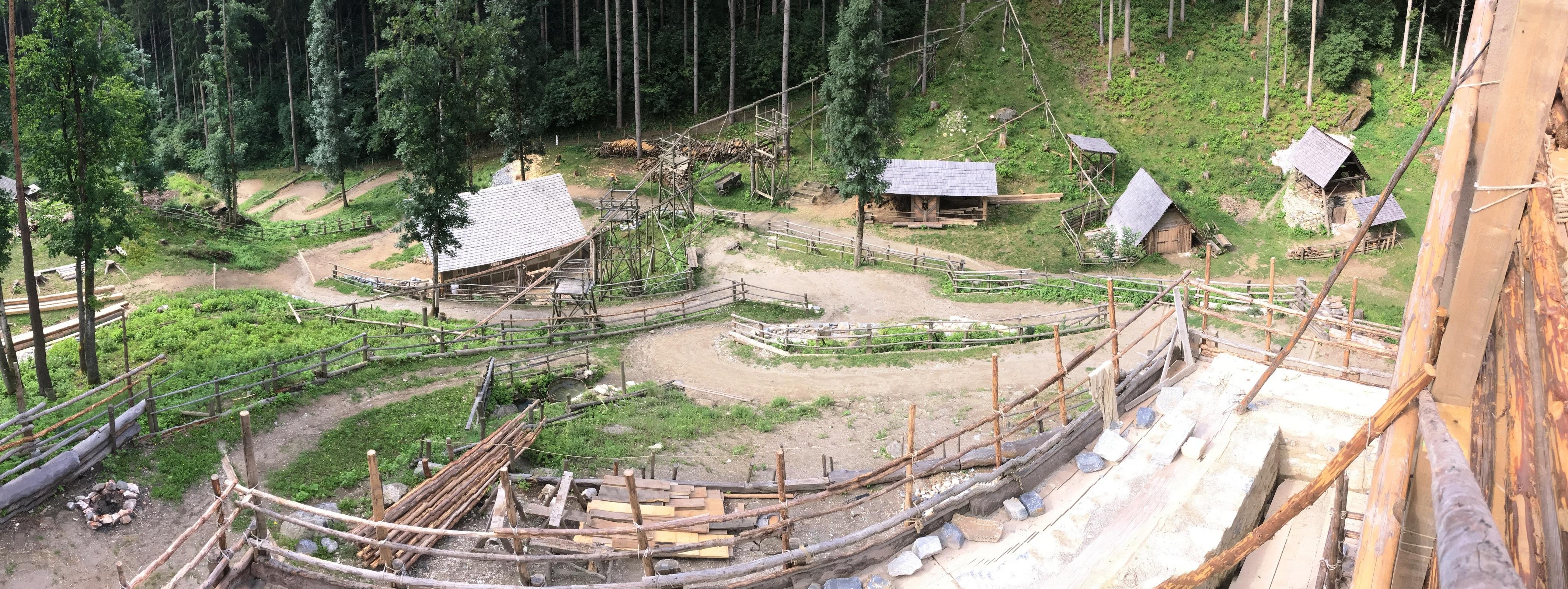 Panno-vom-Turm2-07_2017