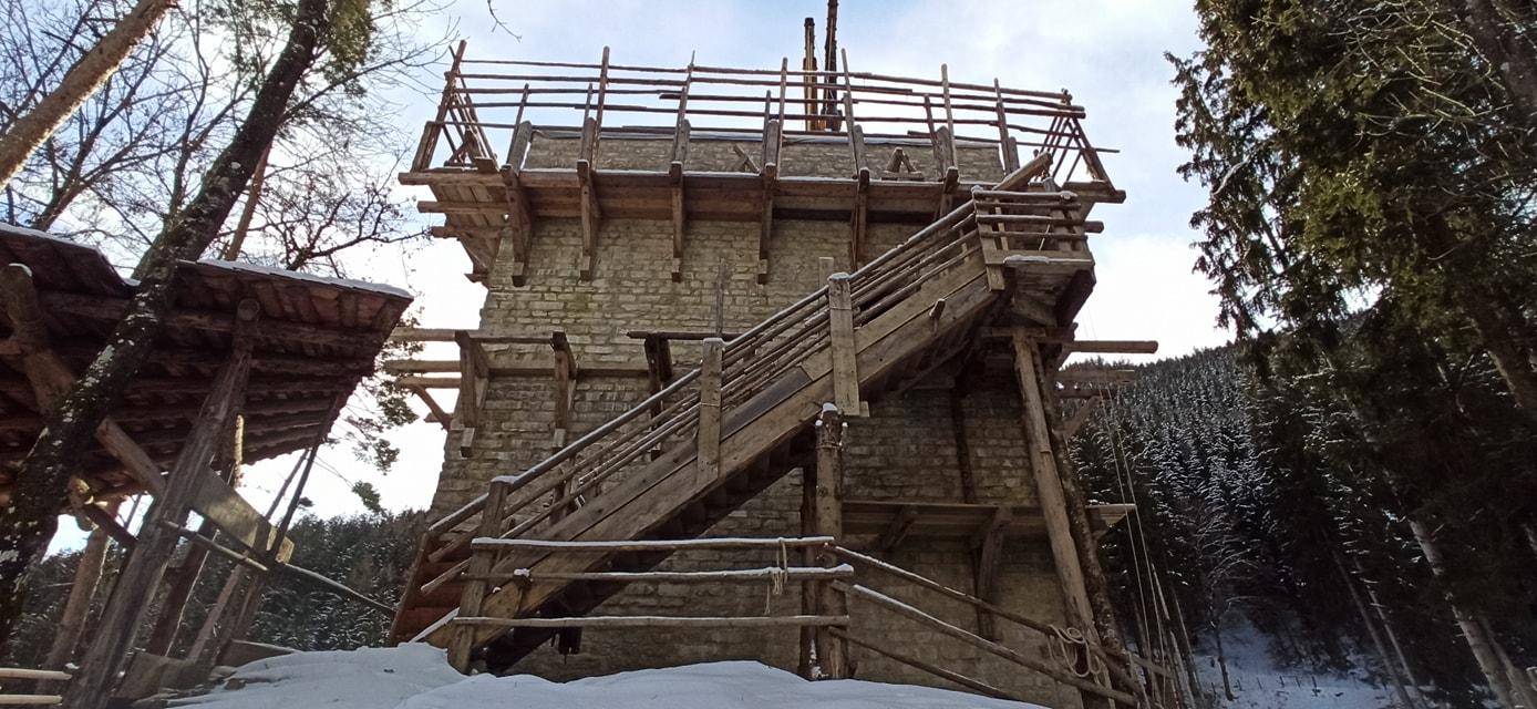 20210114-Turm-Hocheinstieg